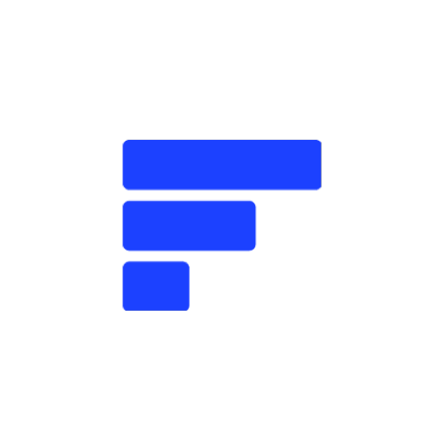 freecast-logo-blue-circle